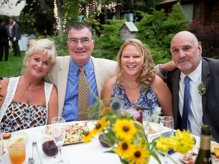 Tmx 1488927161298 Missoula Montana Destination Wedding Photographer  Missoula, MT wedding photography