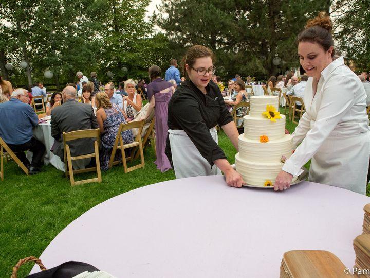 Tmx 1488927176942 Missoula Montana Destination Wedding Photographer  Missoula, MT wedding photography
