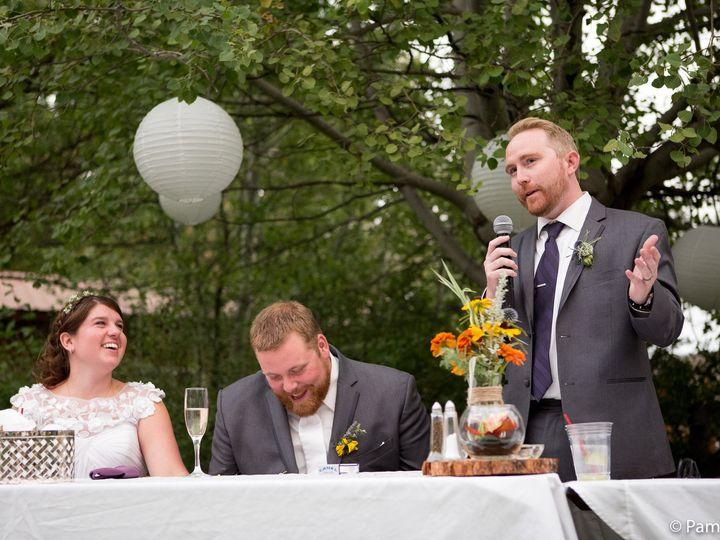 Tmx 1488927192050 Missoula Montana Destination Wedding Photographer  Missoula, MT wedding photography