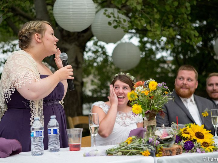 Tmx 1488927208159 Missoula Montana Destination Wedding Photographer  Missoula, MT wedding photography