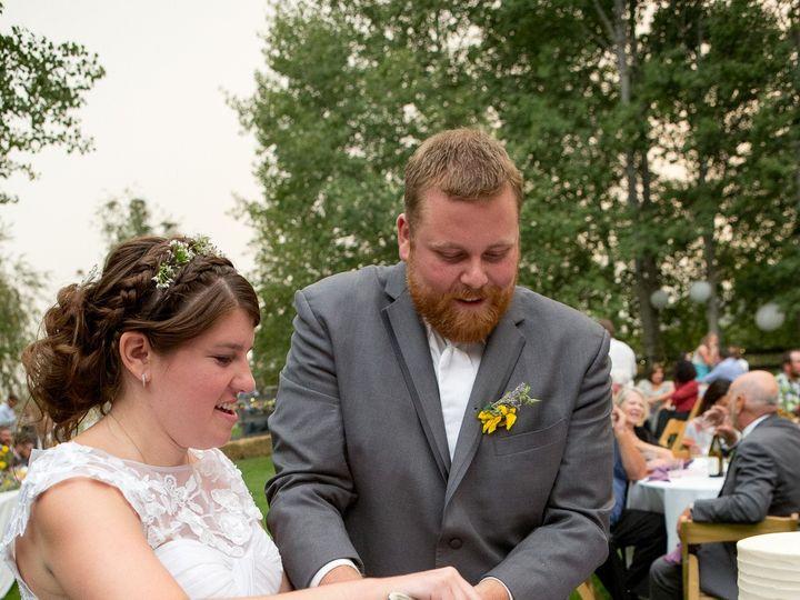 Tmx 1488927239562 Missoula Montana Destination Wedding Photographer  Missoula, MT wedding photography