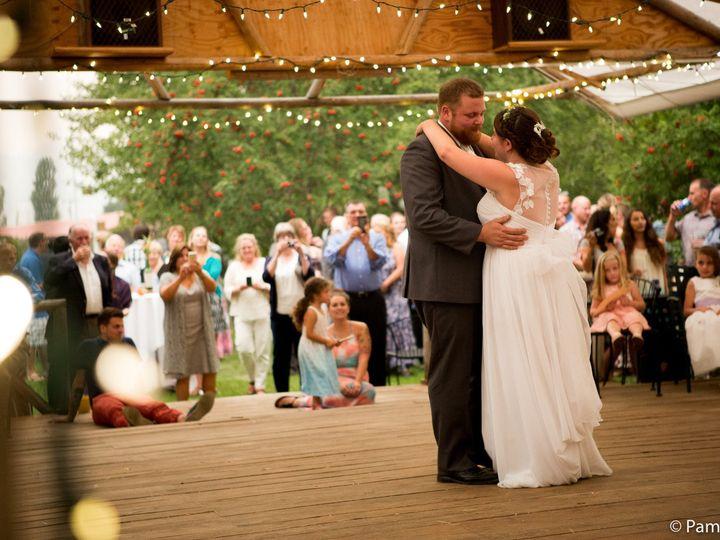 Tmx 1488927256624 Missoula Montana Destination Wedding Photographer  Missoula, MT wedding photography