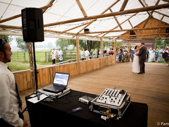 Tmx 1488927271898 Missoula Montana Destination Wedding Photographer  Missoula, MT wedding photography