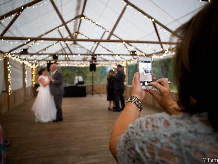 Tmx 1488927286158 Missoula Montana Destination Wedding Photographer  Missoula, MT wedding photography
