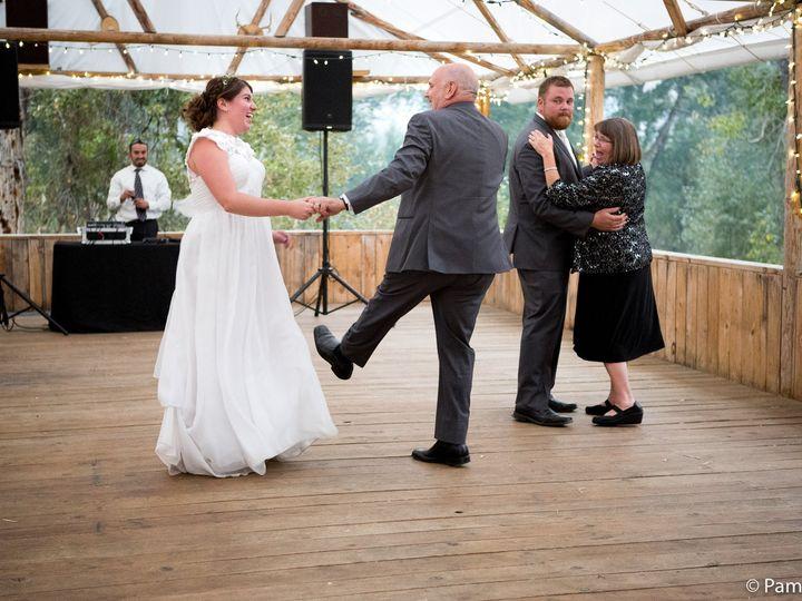 Tmx 1488927301246 Missoula Montana Destination Wedding Photographer  Missoula, MT wedding photography
