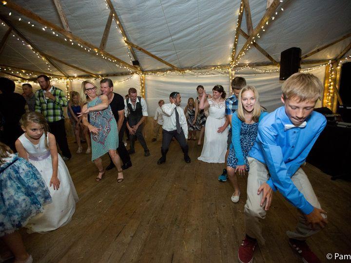 Tmx 1488927349615 Missoula Montana Destination Wedding Photographer  Missoula, MT wedding photography