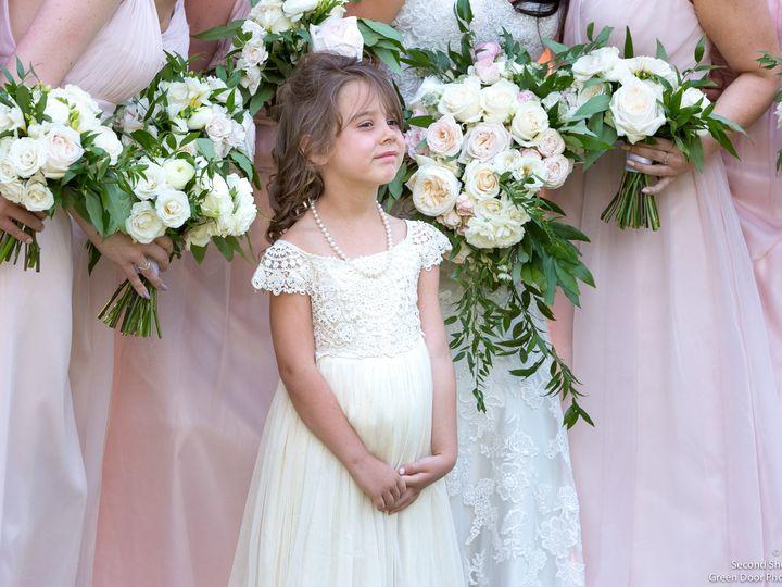 Tmx 1489627668283 Montanaflatheadweddingceremonyreceptionbypamvothse Missoula, MT wedding photography
