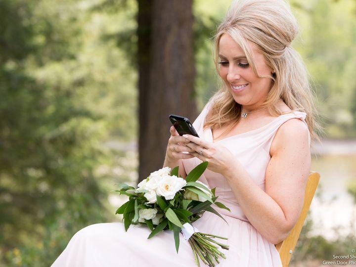 Tmx 1489627682576 Montanaflatheadweddingceremonyreceptionbypamvothse Missoula, MT wedding photography