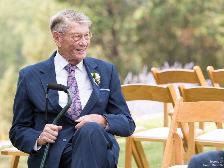Tmx 1489627697487 Montanaflatheadweddingceremonyreceptionbypamvothse Missoula, MT wedding photography