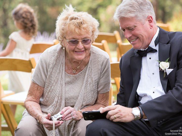 Tmx 1489627713385 Montanaflatheadweddingceremonyreceptionbypamvothse Missoula, MT wedding photography