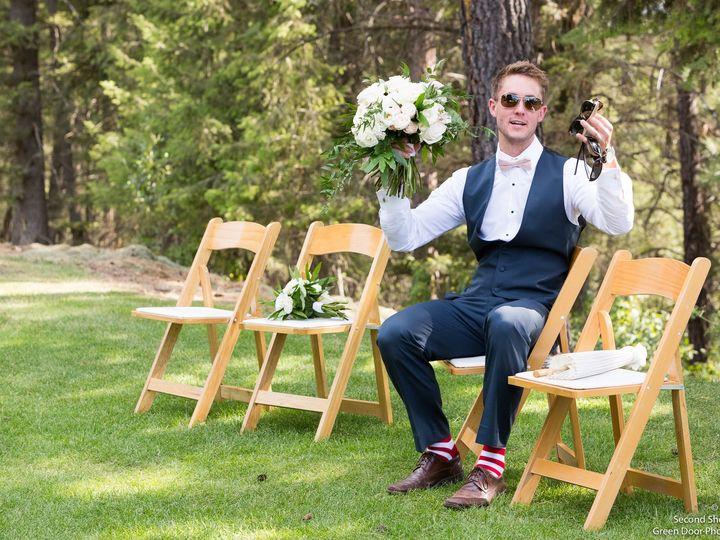 Tmx 1489627729030 Montanaflatheadweddingceremonyreceptionbypamvothse Missoula, MT wedding photography