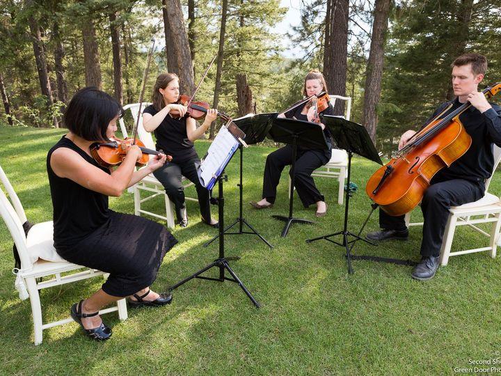 Tmx 1489627746525 Montanaflatheadweddingceremonyreceptionbypamvothse Missoula, MT wedding photography