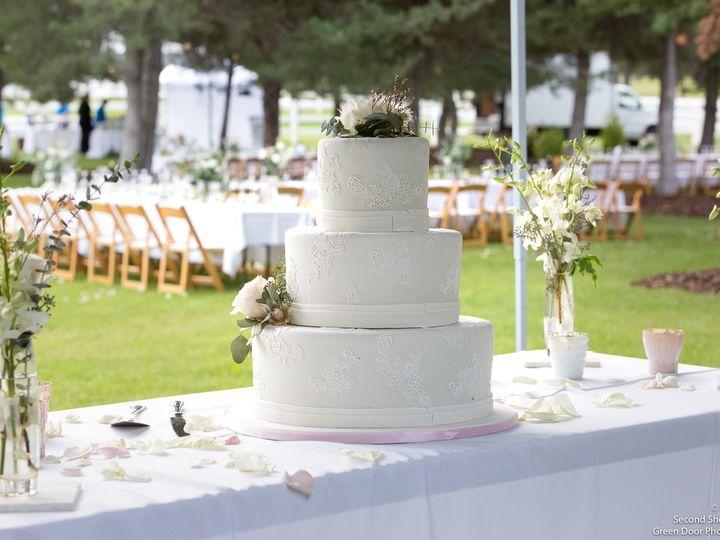 Tmx 1489627801264 Montanaflatheadweddingceremonyreceptionbypamvothse Missoula, MT wedding photography