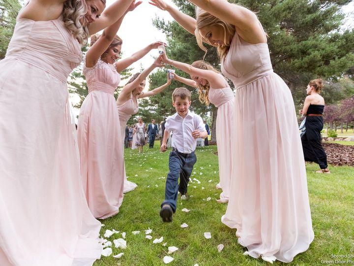 Tmx 1489627829343 Montanaflatheadweddingceremonyreceptionbypamvothse Missoula, MT wedding photography