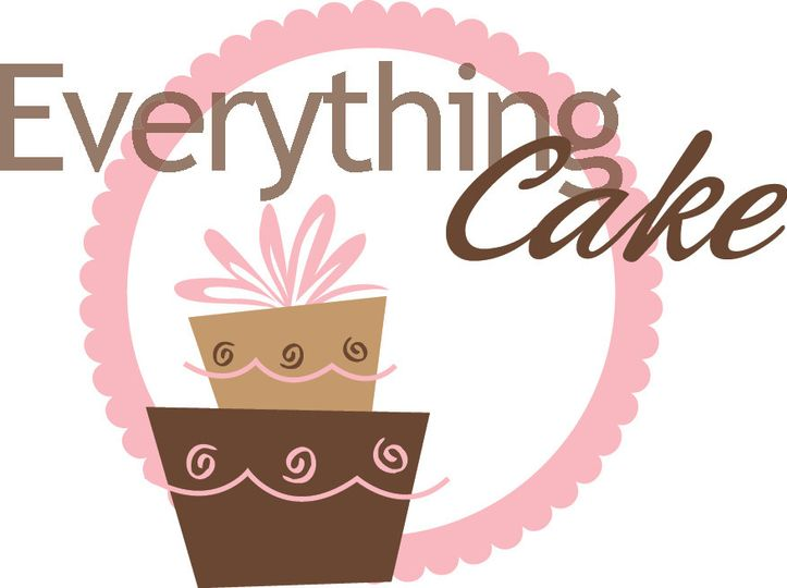 Everything Cake