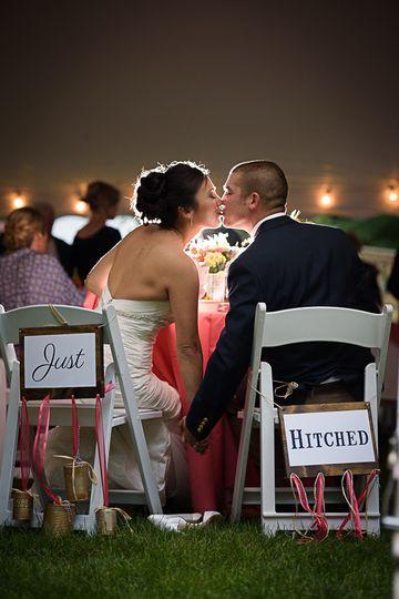 Loving kisses | Joshua atticks photography