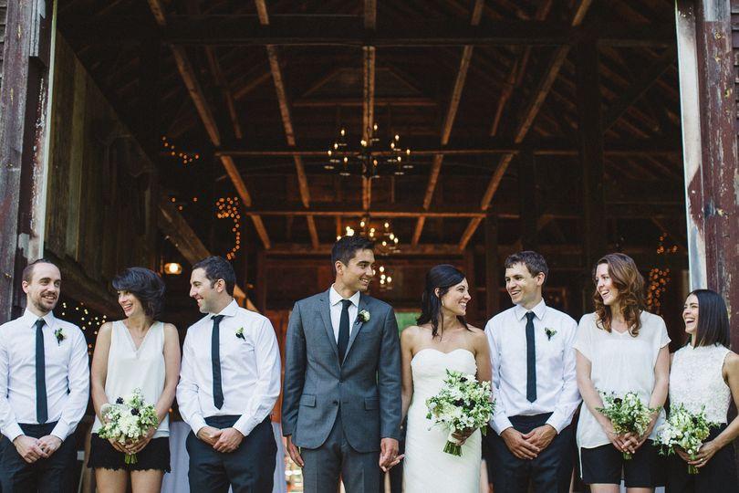 stevenson wedding 313 51 1040719 1563385743