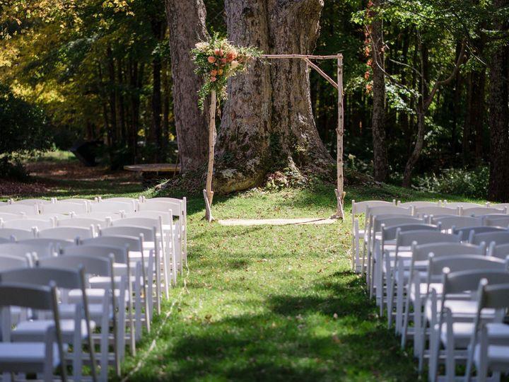 Tmx 20191005 Vargas 130249 51 1040719 157427103413171 Northampton, MA wedding planner