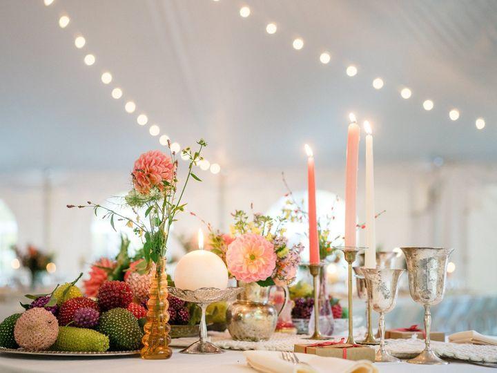 Tmx 20191005 Vargas 164146 51 1040719 157427103327193 Northampton, MA wedding planner