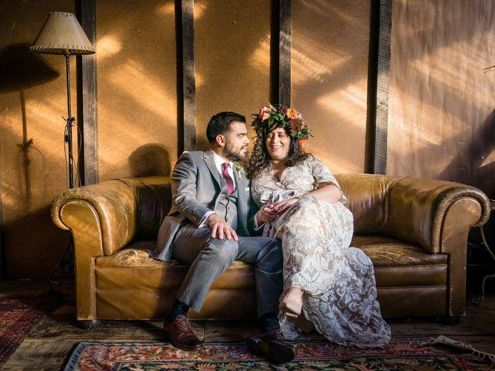 Tmx 20191005 Vargas 165436 51 1040719 157427103656577 Northampton, MA wedding planner