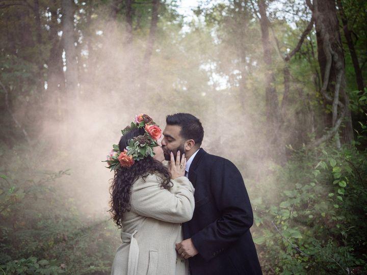 Tmx 20191005 Vargas 171649 51 1040719 157427103295857 Northampton, MA wedding planner