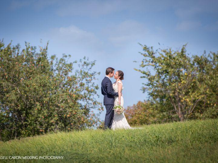 Tmx Ejtc 144455 2 2 51 1040719 V3 Northampton, MA wedding planner