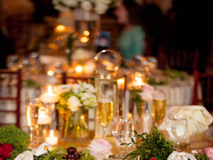 Tmx Lindsey John 0559 51 1040719 Northampton, MA wedding planner