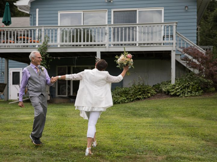 Tmx Steph Stevens Photo Preview 190824 041 51 1040719 157427099764772 Northampton, MA wedding planner