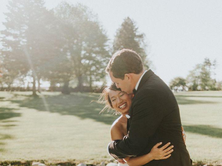 Tmx Tricia 59 51 1040719 Northampton, MA wedding planner