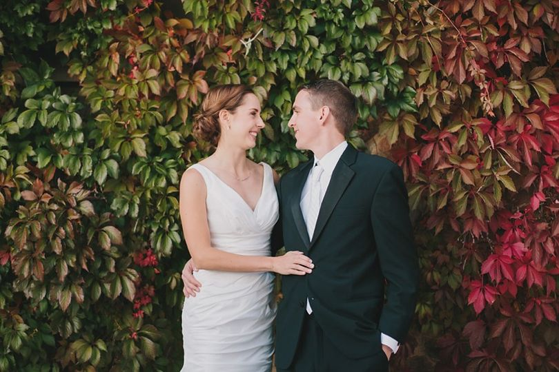 denver wedding photographers 00