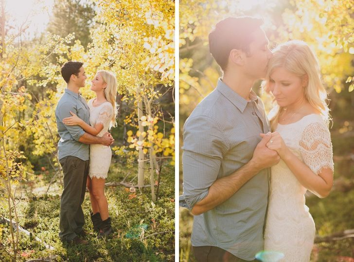 denver wedding photographers 01