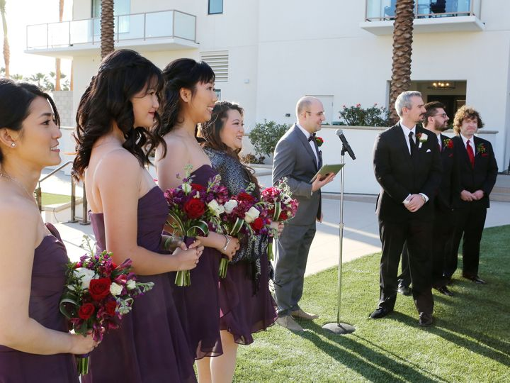 Tmx 022418w190 51 1001719 Los Angeles, CA wedding officiant