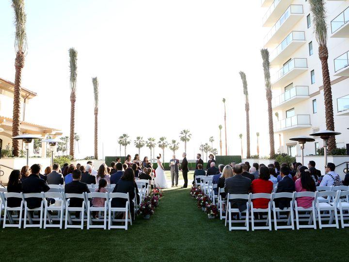 Tmx 022418w204 51 1001719 Los Angeles, CA wedding officiant