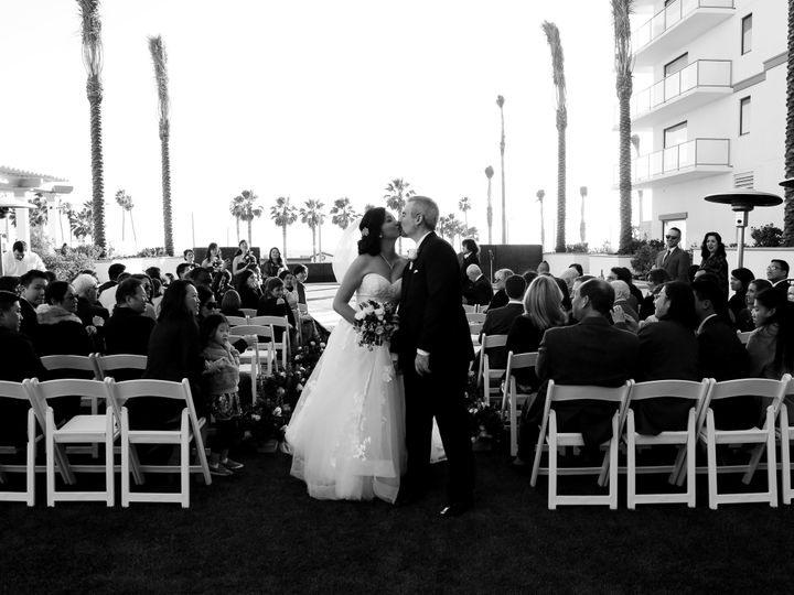 Tmx 022418w226 51 1001719 Los Angeles, CA wedding officiant