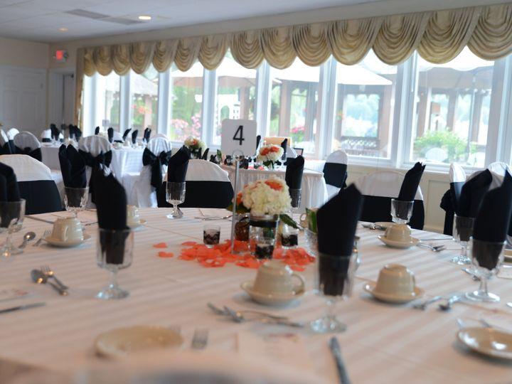 Tmx 1079 51 1719 Danbury, CT wedding venue