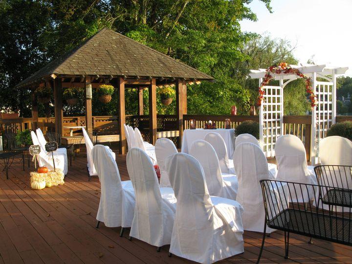 Tmx 1378137427354 Img2640 Danbury, CT wedding venue