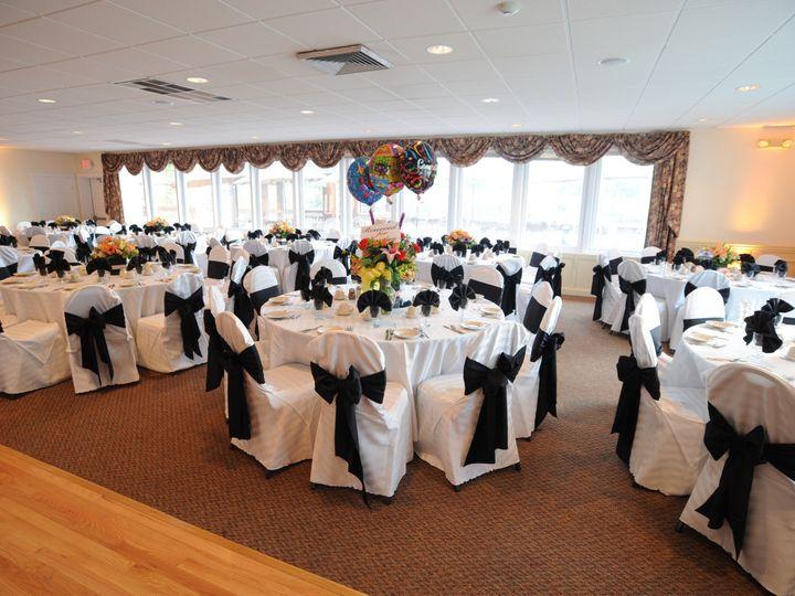 Tmx 1378137532934 0002 Danbury, CT wedding venue