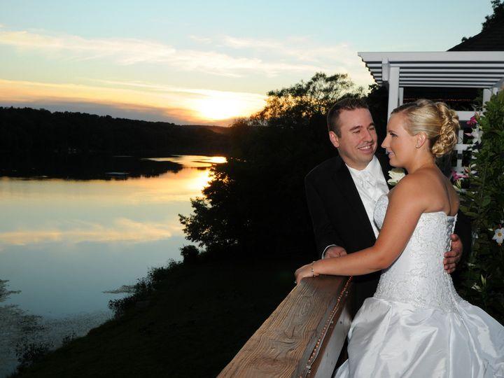 Tmx 1378137711107 0962 Danbury, CT wedding venue