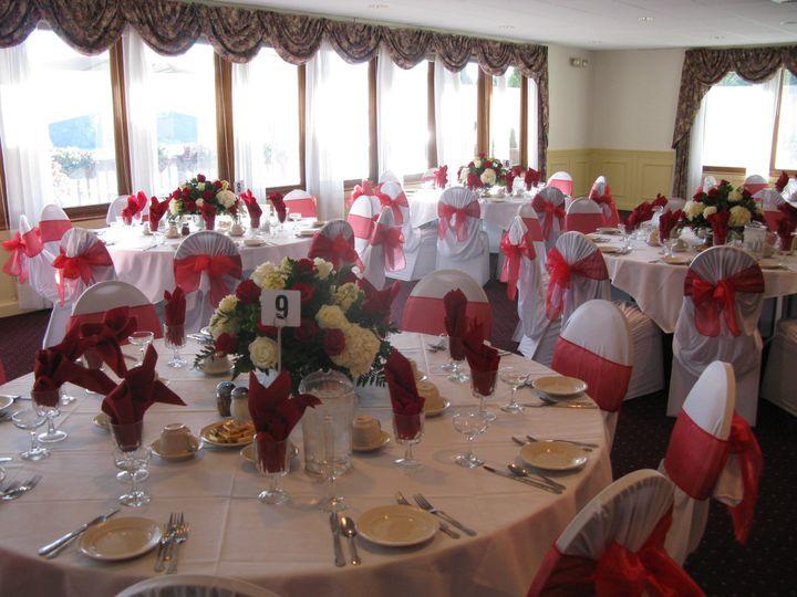 Tmx 1378137837114 Img1235 Danbury, CT wedding venue