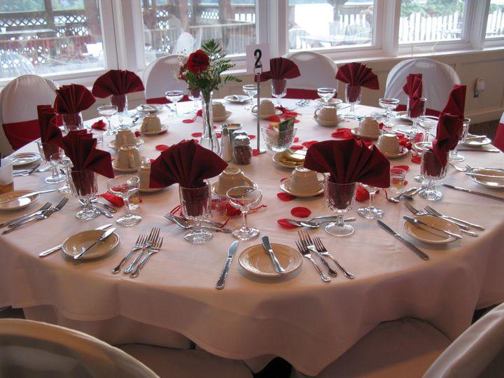 Tmx 1378138000384 Img2970 Danbury, CT wedding venue