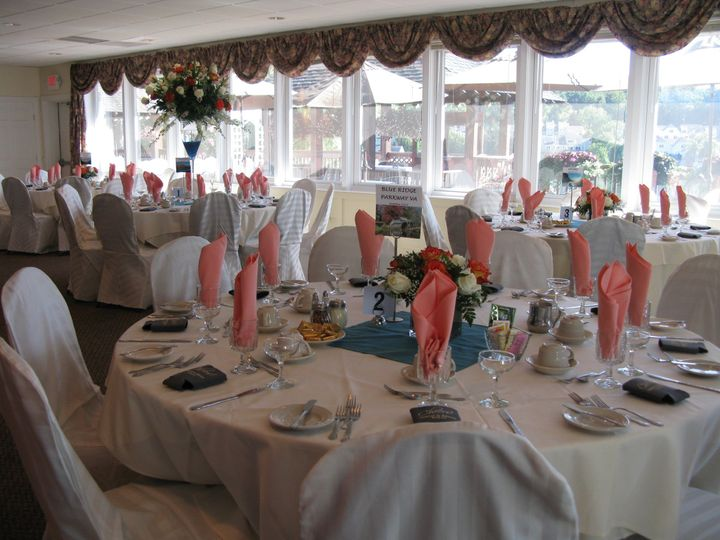 Tmx 1378138137705 Img3031 Danbury, CT wedding venue