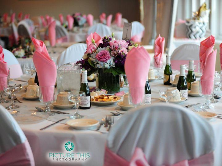 Tmx 18815352 1743142819033835 3824818781976582553 O 51 1719 Danbury, CT wedding venue