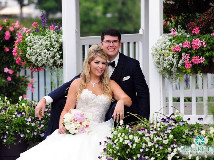 Tmx 19575202 1785447481470035 2119265903161274330 O 51 1719 Danbury, CT wedding venue