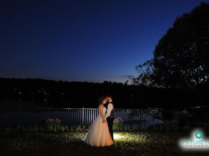Tmx 19620314 1784656448215805 6866689164619785882 O 51 1719 Danbury, CT wedding venue