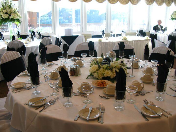 Tmx 2015 09 04 18 05 50 51 1719 Danbury, CT wedding venue