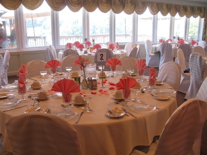 Tmx 2016 06 25 11 43 31 51 1719 Danbury, CT wedding venue