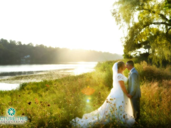 Tmx 40685076 2341738082507636 1804968063502647296 O 51 1719 Danbury, CT wedding venue
