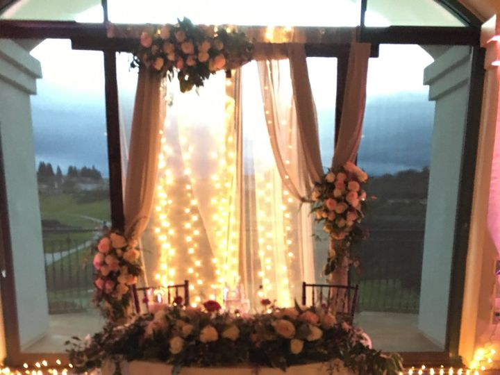 Tmx Img 3549 51 1001719 Los Angeles, CA wedding officiant