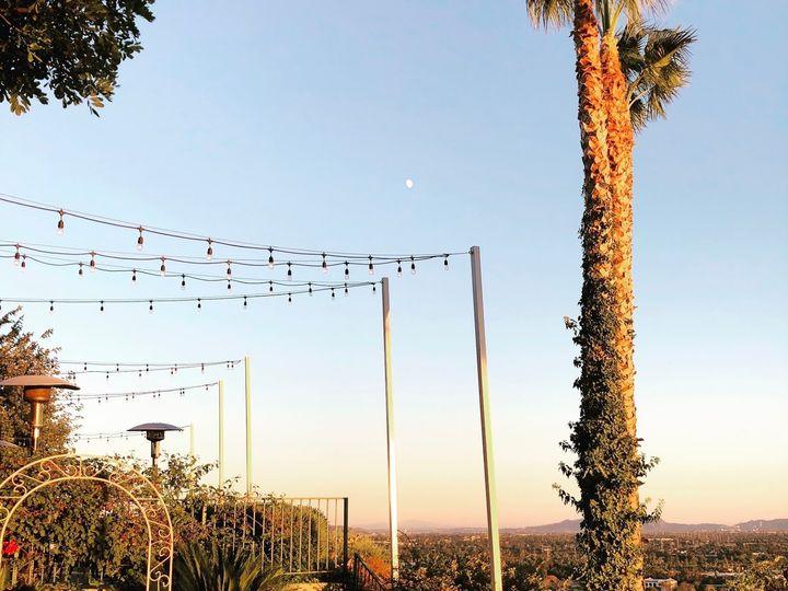 Tmx Img 3794 51 1001719 Los Angeles, CA wedding officiant