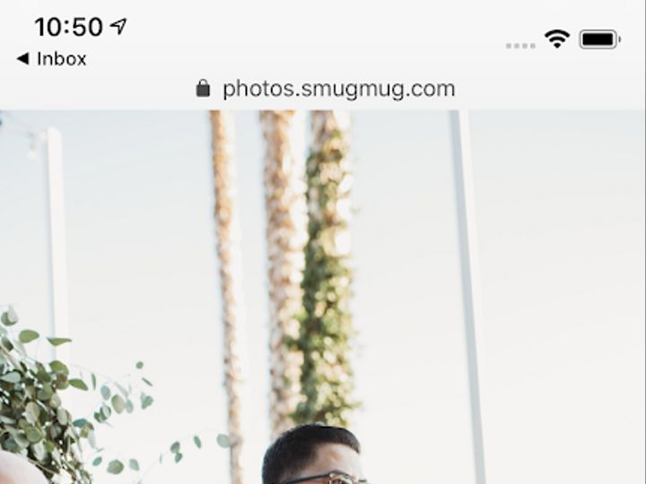 Tmx Img 3812 51 1001719 1560039699 Los Angeles, CA wedding officiant